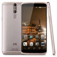 ZTE Axon Mini 32GB por 126€ en GearBest con este código de descuento