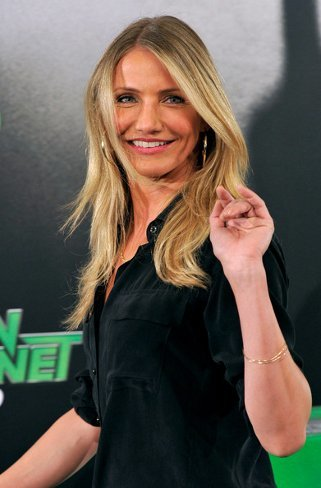 ¿Qué celebrities son las que mejor están cumpliendo años?