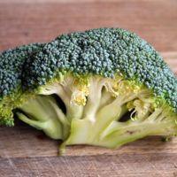 Bocados diminutos: la técnica para hacer que los niños coman verdura