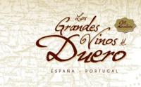 Festival de los grandes vinos del Duero
