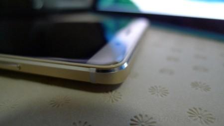Huawei Mate S Leak 62