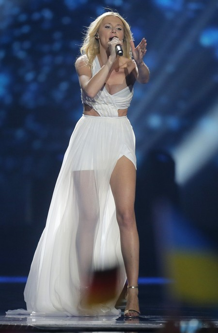 Eurovision 9