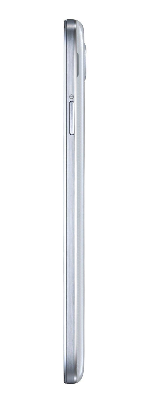 Foto de Samsung Galaxy S4, imágenes oficiales (7/12)