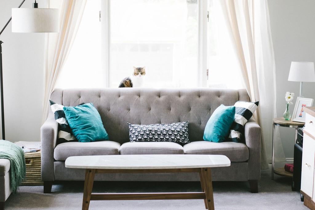 Cincos aspectos clave a tener en cuenta para elegir el sofá cama ideal