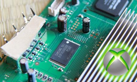 Microsoft distribuyendo Xbox 360 Arcade con el doble de memoria