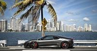 Ferrari F430 360Forged Carbon, sencillez y elegancia