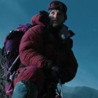'Everest', intenso nuevo tráiler del drama basado en hechos reales