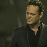 'True Detective' regresa con una nueva historia, nuevos personajes y más convencional