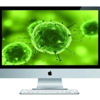 OS X es víctima de su primer ransomware llamado KeRanger