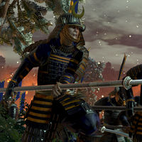 Ya puedes descargar gratis Total War: Shogun 2 y añadirlo para siempre a tu biblioteca (Actualizado)