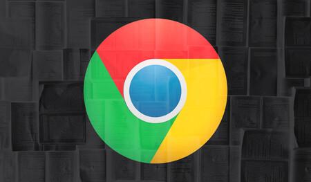 Cómo activar la opción oculta de Chrome para leer pestañas más tarde