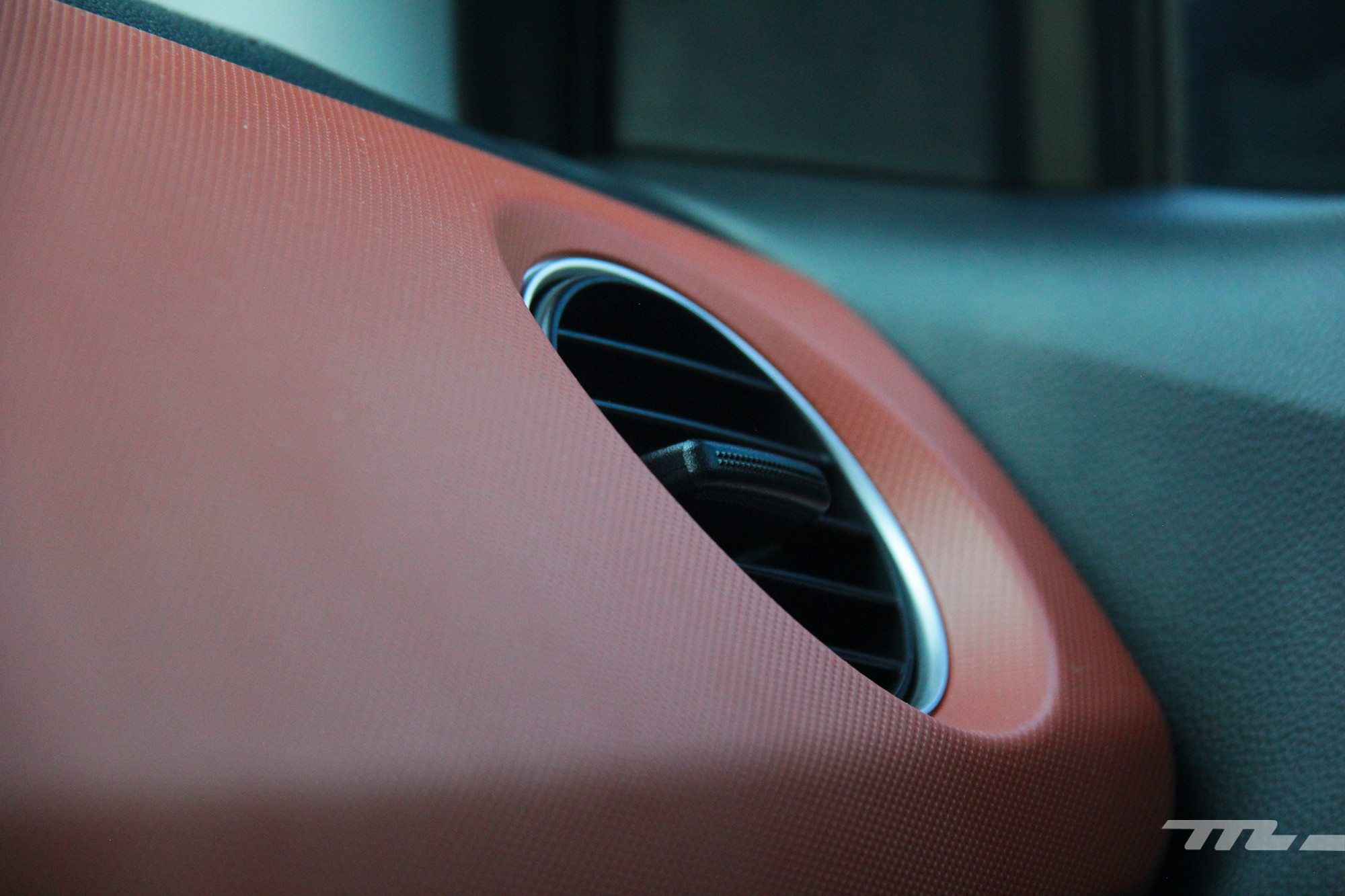 Foto de Hyundai i10 Grand Hatc (25/26)