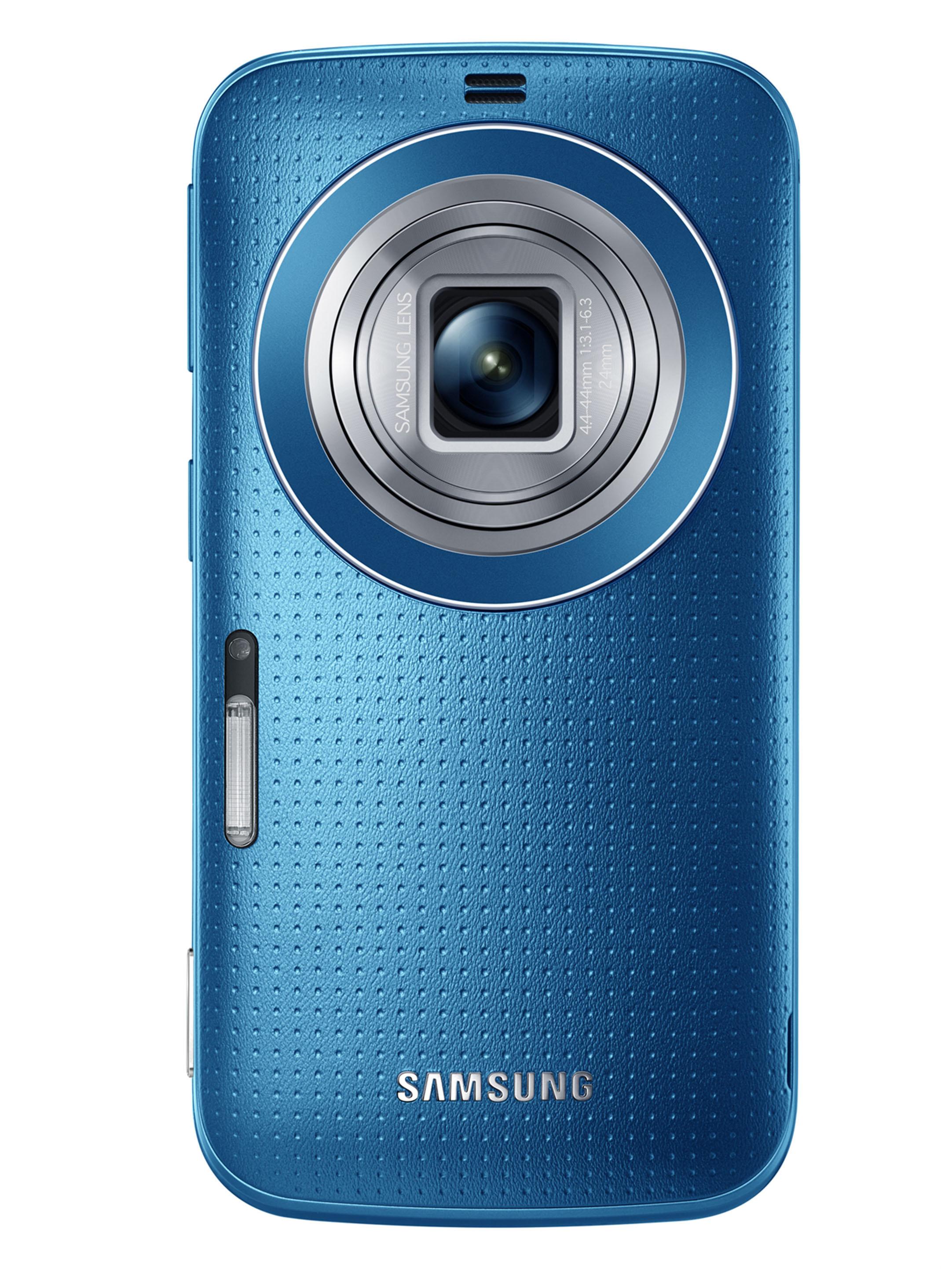 Galaxy K Zoom 16 38