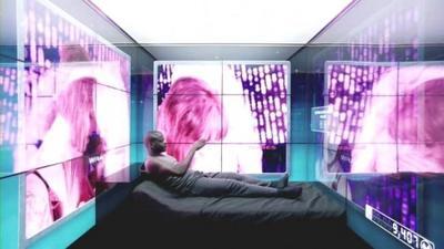 El Bluray de 'Black Mirror' pierde un episodio por un recurrente problema legal