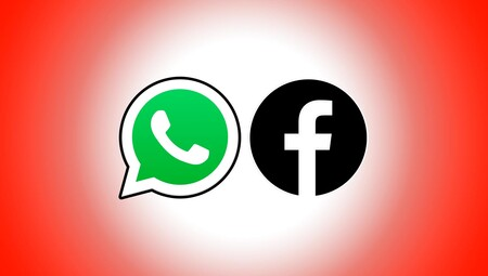 La nueva privacidad de WhatsApp choca con las autoridades europeas: Alemania bloquea la recolección de datos