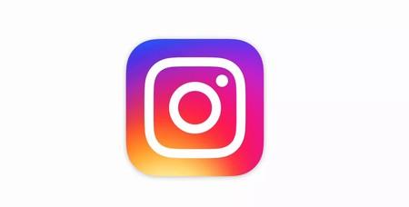 Instagram para iPhone se actualiza para dar más controles en los comentarios, menciones y etiquetas