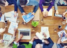 Ser rentable y comprometido: ¿es un modelo viable y ético?