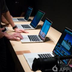 Foto 8 de 12 de la galería nuevo-mac-pro-y-macbook-pro en Applesfera