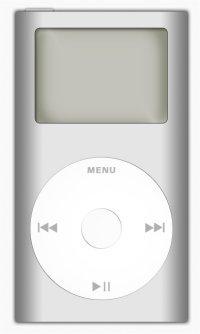 ¿Se anunciarán los nuevos iPods?