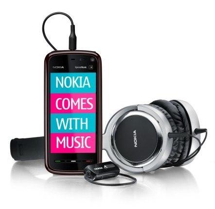 Nokia5800XpressMusic.jpg