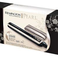 Plancha para el cabello Remington S9500 Pearl rebajada más de 50 euros, ahora por sólo 36,52€