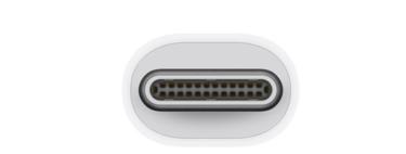 Cómo limpiar el puerto de carga de tu móvil Xiaomi para dejarlo como nuevo