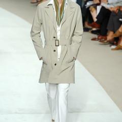 Foto 17 de 22 de la galería hermes-primavera-verano-2011-en-la-semana-de-la-moda-de-paris en Trendencias Hombre