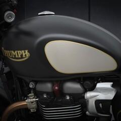 Foto 13 de 27 de la galería triumph-street-twin-2021 en Motorpasion Moto