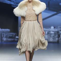 Foto 10 de 18 de la galería ion-fiz-otono-invierno-2012-2013-la-moda-mas-desestructurada en Trendencias