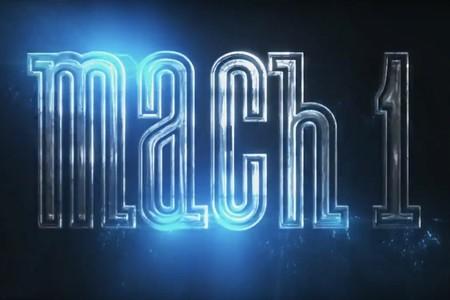 Ford SUV eléctrico no se llamará Mach 1