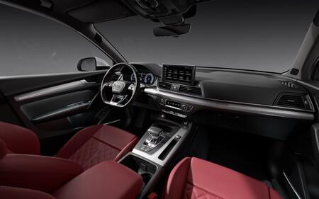 Audi Sq5 Tdi 2021 010