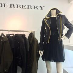Foto 6 de 15 de la galería entre-sexy-y-romantico-asi-es-nuestro-encuentro-con-burberry en Trendencias