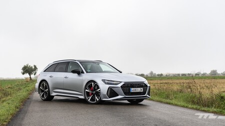 Audi Rs6 Avant 2020 Prueba 064 42
