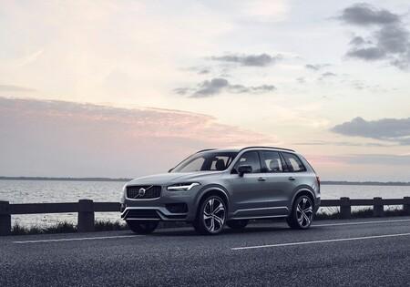 Bmw Audi Y Mercedes Cancelaran Sus Programas De Suscripcion 3