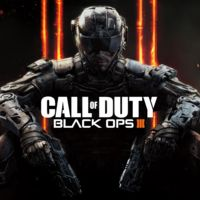 Llega Call of Duty: Black Ops III