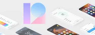 Xiaomi.EU lanza MIUI 12 para más de 20 dispositivos: ya puedes probar esta ROM personalizada