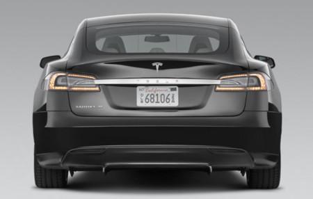 """El """"piloto automático"""" de Tesla se prueba en fase beta"""