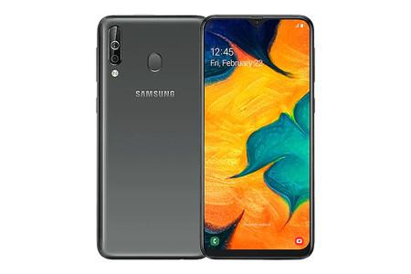 El Samsung Galaxy A41 pasa por GeekBench y montaría un procesador de MediaTek