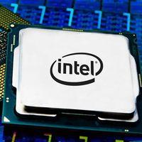 20GB de documentos confidenciales de Intel aparecieron en internet: contienen propiedad intelectual de la empresa, según ZDNet