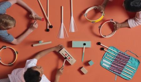 Ikea Lattjo 2015 Instrumentos Musicales Ph129505 Lowres