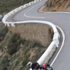 Foto 48 de 103 de la galería aprilia-dorsoduro-1200-mega-galeria-de-fotos-oficiales en Motorpasion Moto