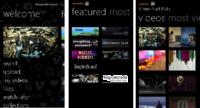 La aplicación oficial de Vimeo llega al Marketplace de Windows Phone