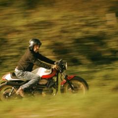 Foto 4 de 27 de la galería yamaha-xv950-boltage-by-benders en Motorpasion Moto