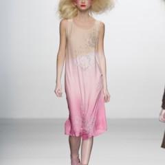 Foto 9 de 30 de la galería elisa-palomino-en-la-cibeles-madrid-fashion-week-otono-invierno-20112012 en Trendencias