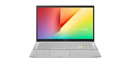 Asus Vivobook S15 S533fl Ej076t