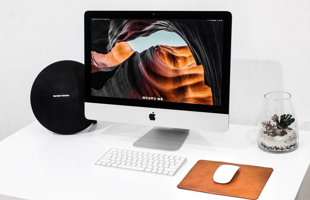 Apple no solo prepara MacBooks ARM: en 2021 también habrá Macs de sobremesa basados en estos procesadores según Ming-Chi Kuo