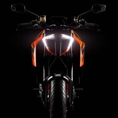 Foto 8 de 30 de la galería ktm-1290-super-duke-r-2019 en Motorpasion Moto