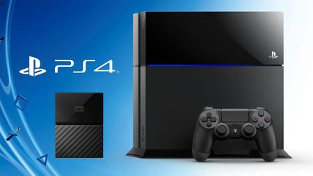 Discos duros externos para PS4: ¿cuál es mejor comprar? Consejos y recomendaciones