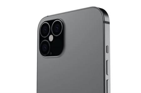 Gurman pone al día sus expectativas para 2020: cuatro iPhone nuevos, iMac rediseñado, Apple TV 6 y HomePod mini