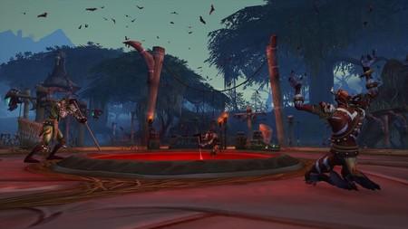 World Of Warcraft Battle For Azeroth Ventas 03